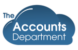 The Accounts Dept ne